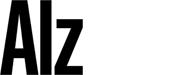 Alz Live
