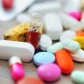 Antipsychotics use soars at Ont. nursing homes