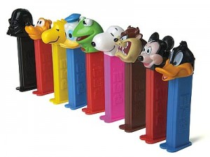 pez dispenser 2