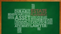 Attorney? Living Will? here's your one-stop shop