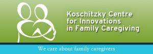 koschitzky