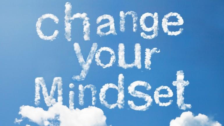 Let's change our language surrounding dementia
