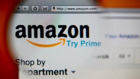 Priceless Banter With Amazon's Customer Service Will Better Your Day