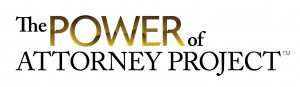 http://alzlive.com/wp-content/uploads/2014/09/The-Power-Of-Attorney-Project-colour-logo-1.jpg