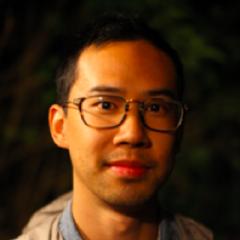 Matt Kwong