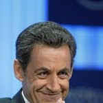 Nicolas Sarkozy: hero or villain?
