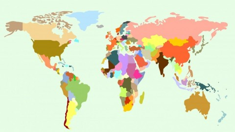 10 Facts About Life In Other Countries