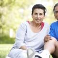 Latino Americans Unite Against Alzheimer's