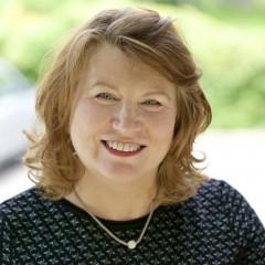Dr. Alison O'Brien-Moran, ND